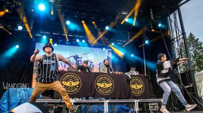 ATribeCalledRed1_WEB