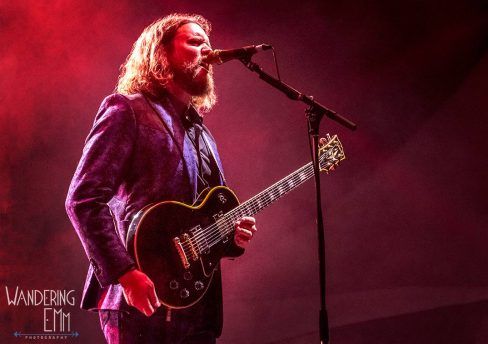 TheSheepDogs4_WEB