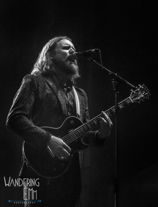 TheSheepdogs5_WEB